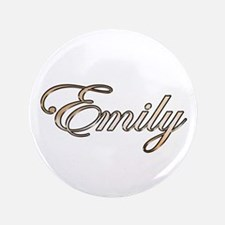 "Emily 3.5"" Button (100 pack)"