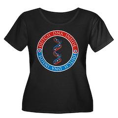 Dutch DNA T