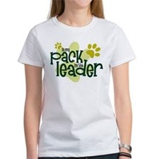 packleader4 T-Shirt