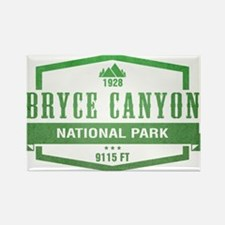 Bryce Canyon National Park, Utah Magnets