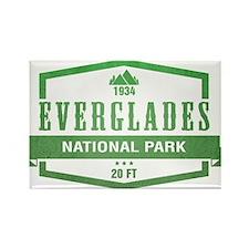 Everglades National Park, Florida Magnets