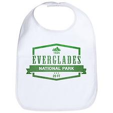 Everglades National Park, Florida Bib