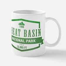 Great Basin National Park, Nevada Mugs