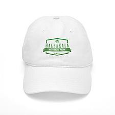 Haleakala National Park, Hawaii Baseball Baseball Cap