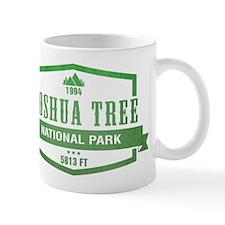Joshua Tree National Park, California Mugs