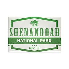 Shenandoah National Park, Virginia Magnets