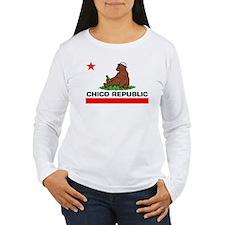 Cute Sierra T-Shirt