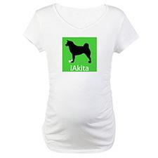iAkita Shirt