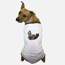 Ode to My Pine Cone Dog T-Shirt
