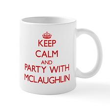 Mclaughlin Mugs