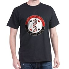 Viking DNA T-Shirt