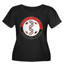 Viking DNA T
