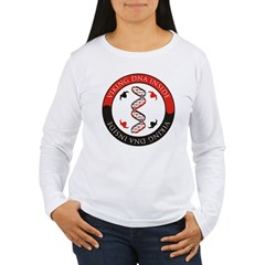 Viking DNA T-Shirt