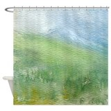 Shower curtains Shower Curtains