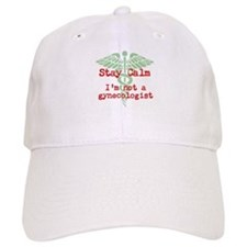 design Baseball Baseball Cap
