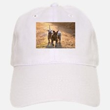 The Three Amigos Cap