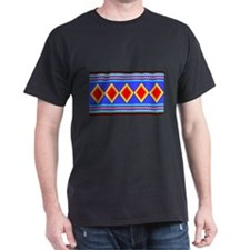 CREEK INDIAN TRIBE T-Shirt