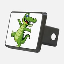 ALLIGATOR147 Hitch Cover