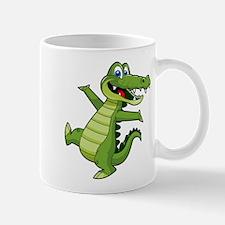 ALLIGATOR147 Mugs