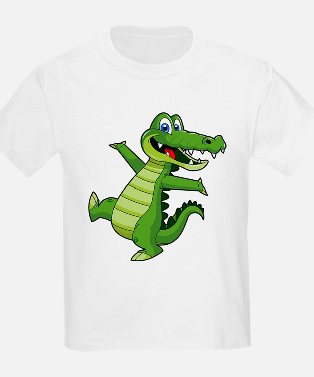 ALLIGATOR147 T-Shirt