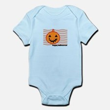 Happy Halloween! Body Suit