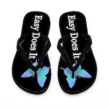 Relax Flip Flops