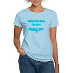 Make That Face... Women's Light T-Shirt