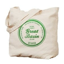 Great Basin National Park, Nevada Tote Bag