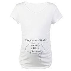 Do You Hear That? Shirt