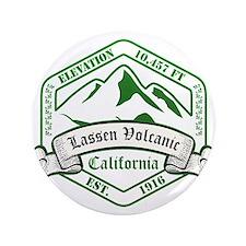 "Lassen Volcanic National Park, California 3.5"" But"
