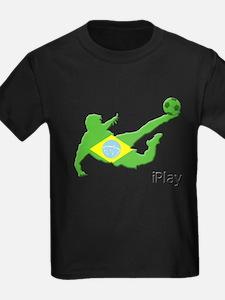 iPlay Brazil T