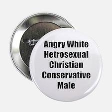 AWHCCM Button