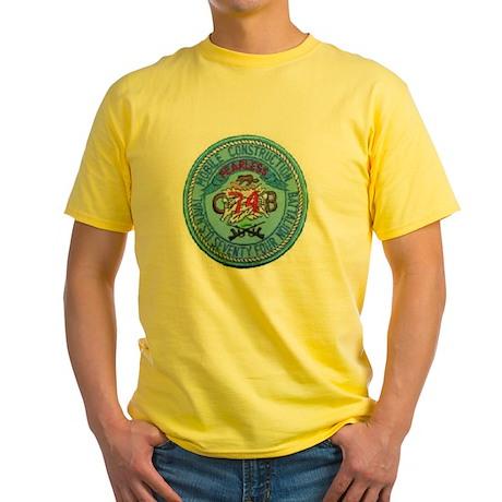 74s T-Shirt
