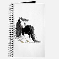 Cute Heavy draft Journal