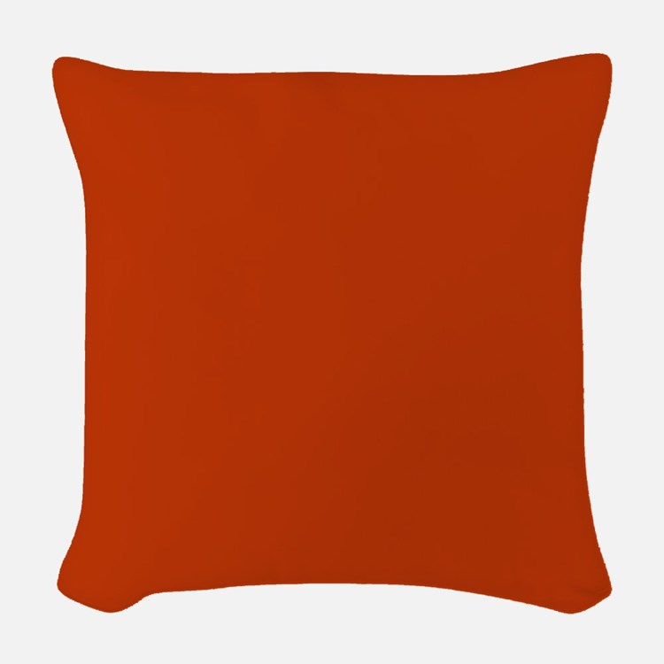 Orange Decorative Pillows Couch : Burnt Orange Pillows, Burnt Orange Throw Pillows & Decorative Couch Pillows