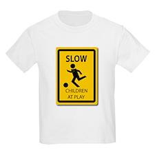 Cute Slow play T-Shirt
