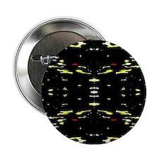 """Fractal Art 2.25"""" Button"""
