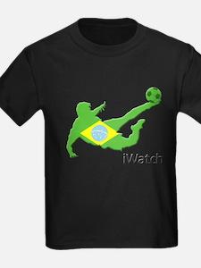 iWatch Brazil T