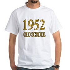 1952 Old School Shirt