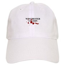 Winchester Tavern Cap