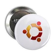 "uBuntu  2.25"" Button"
