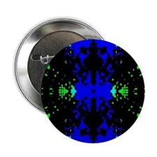 "Cute Energy vortex 2.25"" Button"
