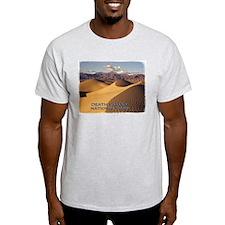 Deva1 T-Shirt