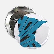 "Minnesota Home 2.25"" Button"