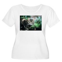 Valuable Pet Lesson #2 T-Shirt