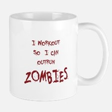 Outrun Zombies 3png Mugs