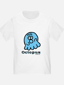 Octopus T