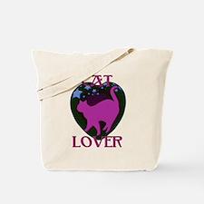 Cute A1gex Tote Bag
