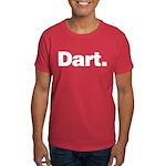 Dart Dark T-Shirt