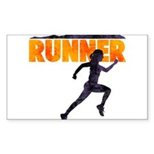 female runner.png Decal